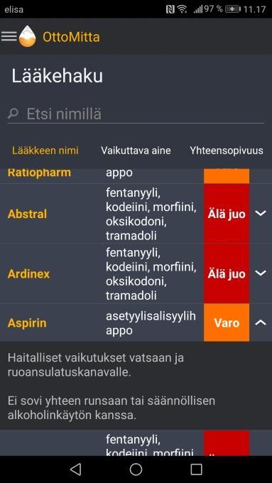 Ottomitta